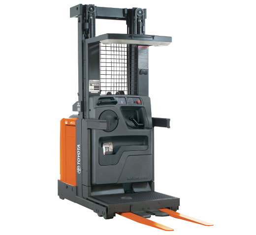 mote control with Raymond 5000 Series Order Picker Forklift on 645838 also Raymond 5000 Series Order Picker Forklift additionally Dodge Charger Srt Hellcat Hemi also 399 likewise Edison thomas.