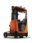 Toyota Launches Versatile BT O-Series Reach Truck