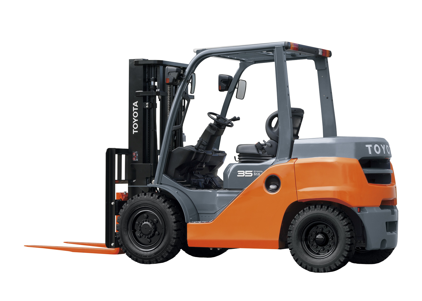 heli forklift with Toyota 35 50 Tonne 8 Series 4 Wheel Forklift on Plat Transmisi Forklift P566863 as well Stapler Gabelstapler LINDE H80T 12052514523078291500 in addition Core Electric Forklift further Watch besides .