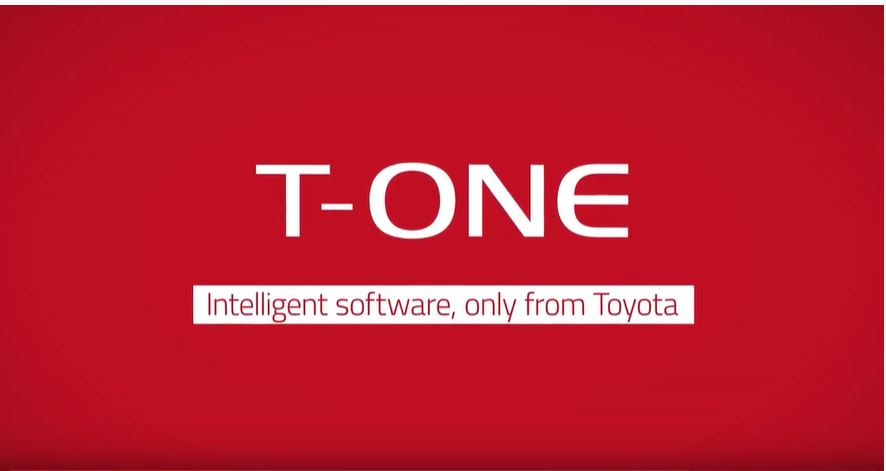 System Solutions - T-ONE